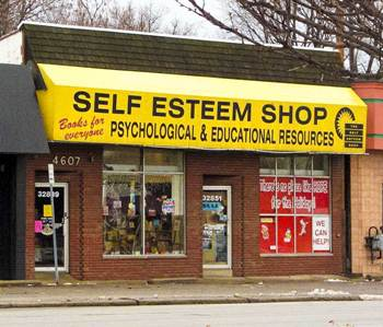Self_Esteem_Shop