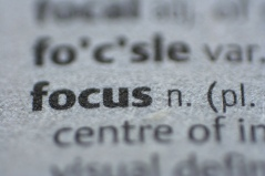focus -- courtesy of strongphotography.files.wordpress.com