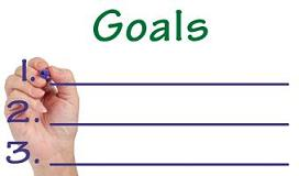 goals_1 -- courtesy of www.netnewnow.com