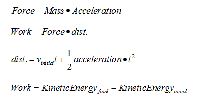 1-Useful_Equations