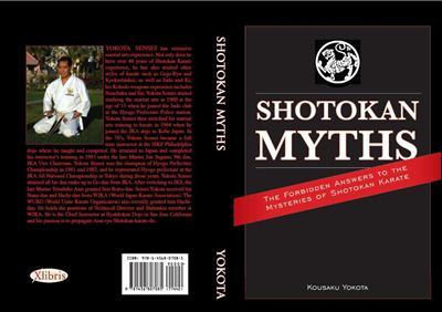 Shotokan-Myths-with-back