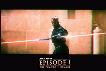 Star_Wars_darth_maul_2
